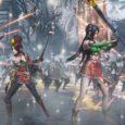 Schon zur ersten Ankündigung des Spiels im März hatte Koei Tecmo eine weltweite Veröffentlichung von Warriors Orochi 4 versprochen. Nachdem kürzlich...