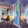 """Level-5 hat ein Teaser-Video zu Yo-kai Watch 4 veröffentlicht. Level-5 verspricht mit Yo-kai Watch 4 einen """"extrem verbesserten Spielinhalt"""" sowie Mechaniken..."""