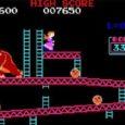 Die originale Arcade-Version von Donkey Kong ist ab sofort erstmals käuflich für eine Nintendo-Konsole erhältlich. Klingt überraschend, aber tatsächlich gab es...