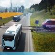 Wir sind euch noch die aktuellen deutschen Verkaufscharts schuldig. Diesmal wird es kunterbunt! Mit dem Bus Simulator 18 holt Publisher Astragon die Spitzen...
