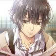 Der Publisher Prototype hat den Veröffentlichungstermin von Zettai Kaikyuu Gakuen: Eden with Roses and Phantasm für PlayStation 4 bestätigt. In Japan...