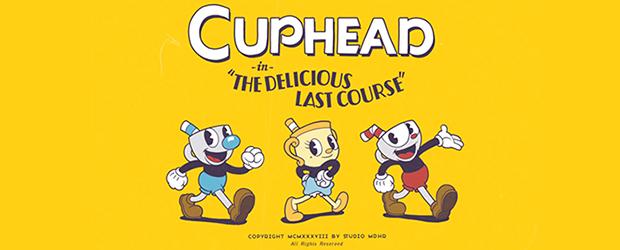 Im Rahmen der Microsoft-E3-Pressekonferenz wurde verkündet, dass das von Studio MDHR entwickelte Cuphead im kommenden Kalenderjahr einen DLC...