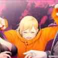 Dramatic Create gab bekannt, dass es Änderungen beim PlayStation-Vita-Otome-AblegerSanzen Sekai Yuugi ~Re Multi Universe Myself~ geben wird.