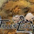 Fallen Legion: Rise to Glory ist ein sehr merkwürdiges Spiel. In seiner Tiefe ist es komplex, erwartet viel Eigeninitiative und doch laufen die meisten Prozesse...