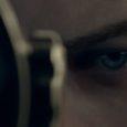 Im Rahmen der Mega-Messe gibt es nun einen ersten Gameplay-Trailer zu Agent 47s neuem Abenteuer. Das Video zeigt die Kulisse von Miami...