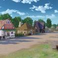 Das neue Atelier-Spin-off Nelke and the Legendary Alchemists: Ateliers of the New World wird im Westen erscheinen. Geplant ist seitens Koei Tecmo eine...