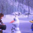 Dass uns bei der diesjährigen E3 ein neuer Trailer zu Kingdom Hearts 3 erwartet, ist sicher keine Überraschung. Erst recht nicht nach der heutigen...