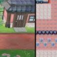 Nach allerhand Aufregung rund um die Ankündigung von Pokémon Let's Go widmen sich Fans nun langsam den Inhalten. Wie bekannt ist, basiert Pokémon...