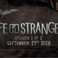 Nach dem Ende von Life is Strange trieb viele Fans nur eine Frage um. Wann erscheint Life is Strange 2? Square Enix bestätigte relativ schnell ein neues Spiel...