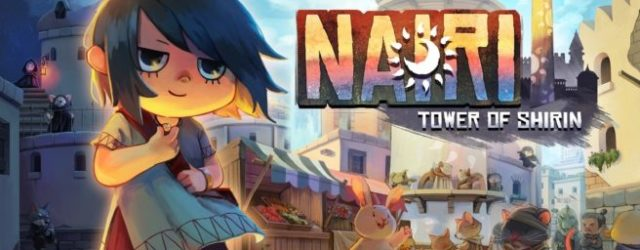 Ist das Indie-Spiel NAIRI: Tower of Shirin so charmant, wie es aussieht? Wir haben den Titel getestet und dabei die inneren Werte des Titels betrachtet.