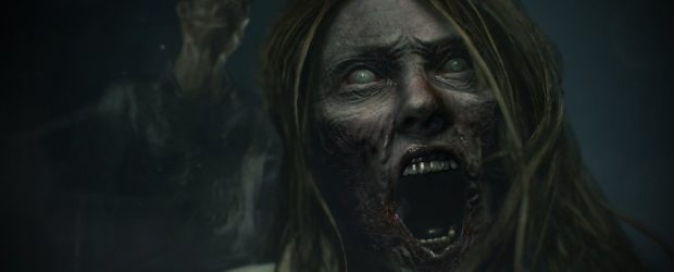 Bei PlayStation Live legten Capcom und Sony nach und präsentierten 10 Minuten erstes Gameplay aus dem Spiel, das am 25. Januar 2019 für PS4, Xbox One...