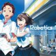 Chiyomaru Shikura, der Firmenchef von Mages, hat am vergangenen Samstag während einer Liveübertragung eine Nintendo-Switch-Version von Robotics;Notes...