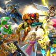 Bei der Nintendo-E3-Direct zeigte uns Nintendo ein wenig mehr von ihren kommenden Spielen für die nächsten Monate. Ein Spiel, welches bereits im Dezember...