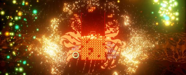 Falls ihr den originalen Soundtrack zum Spiel haben wollt, ist es egal, ob ihr das Spiel als digitale oder physische Version vorbestellt. Ihr bekommt bei beiden...