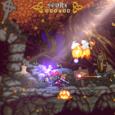 Entwickler Causal Bit Games hat den monatlichen neuen Gameplay-Trailer zum Retro-Sidescroller Battle Princess Madelyn veröffentlicht. Das Projekt wurde...