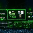 Microsoft hat erste Pläne für die bevorstehende Gamescom 2018 bekanntgegeben. So wird Inside Xbox vom Messeflur berichten. Für das Videoformat, das gemeinsam...