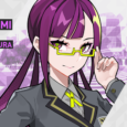 Im neuesten Update zur VR-Mystery-Visual-Novel Tokyo Chronos stellt Entwickler MyDearest zwei weitere Charaktere vor, die zur Gruppe der acht Freunde...