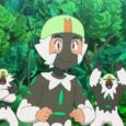 Folge 64 des Pokémon Anime Sonne und Mond wird nicht in den USA ausgestrahlt - zumindest nicht planmäßig. Der Grund dafür dürfte in Blackfacing liegen.
