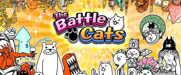 Die aktuelle Ausgabe der Zeitschrift CoroCoro Comic hat den Titel Together! The Battle Cats für Nintendo Switch enthüllt. Für die Entwicklung ist das Studio...