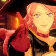 Die Videoreihe mit den Charakter-Vorstellungen aus Black Clover: Quartet Knights geht dank Bandai Namco in die nächste Runde! Heute steht dabei Vanessa im...