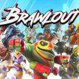 Angry Mob Games, Entwickler des Kampfspiels Brawlout, verkündete, dass Yooka-Laylee als Gastcharakter(e) allen Versionen des Titels hinzugefügt wird. Außerdem...