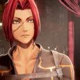 Bandai Namco stellt uns aktuell einige Charaktere aus dem kommenden Code Vein etwas genauer vor. Nach Mia ist nun Yakumo Shinonome an der Reihe...