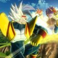 In einem kurzen Gameplay-Video stellt uns Bandai Namco den kommenden DLC-Kämpfer Super-Baby 2 aus Dragon Ball Xenoverse 2 vor. Dieser erscheint im...