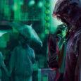 Aksys Games hat den ersten Trailer in englischer Sprache zu Death Mark veröffentlicht, den ihr euch im Anschluss anschauen könnt, wenn ihr euch traut...