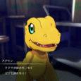Über den Livestream Digimon Thanksgiving 2018 hat Bandai Namco nicht nur ein Teaser-Video, sondern auch das erste Gameplay-Material zu Digimon Survive...
