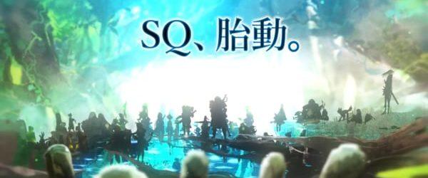 In wenigen Tagen erscheint Etrian Odyssey X in Japan für Nintendo 3DS. Doch mit diesem Titel ist die Ära der Dungeon-Crawler-Serie noch nicht vorbei. Mit...