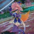 """Marvelous hat ein neues Video zu Fate/Extella Link veröffentlicht, das euch den Inhalt des DLC-Sets """"Special Set No. 2"""" vorstellt. Seit gestern ist der..."""
