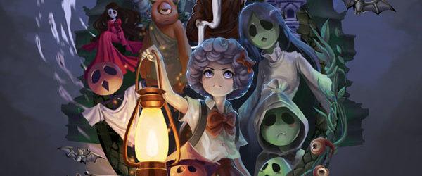 Ghost Parade ist ein 2D-Side-Scroller-Abenteuer-Spiel des Entwicklers Lentera (Indonesien) und soll durch den Vertrieb von Aksys Games 2019 für Nintendo...