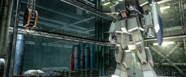 In Japan wird der F2P-Titel mit Item-basierten Mikrotransaktionen Mobile Suit Gundam: Battle Operation 2 am 26. Juli für PlayStation 4 im PlayStation Store...