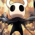 Team Cherry zeigt uns heute einen kurzen Trailer zum kostenlosen DLC Gods & Glory zu Hollow Knight. Dabei teilt man mit dem 23. August auch das Datum mit...