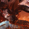 Wie Ryozo Tsujimoto, der Produzent von Monster Hunter: World, verlauten ließ, wird man den Behemoth aus Final Fantasy ab August jagen können. Dies ist ein...