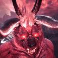 Für den August wurde uns der Start der Kollaboration von Monster Hunter: World mit Final Fantasy XIV versprochen, dies hält man nun recht zügig ein. Ab dem...