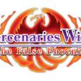 Gemeinsam haben der Publisher Circle Entertainment und der Entwickler Rideon Japan den Titel Mercenaries Wings: The False Phoenix für Nintendo Switch...