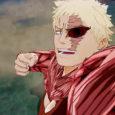 Bandai Namco hat zwei neue Videos zu My Hero One's Justice veröffentlicht, die euch die beiden spielbaren Figuren Gran Torino und Muscular mit ihren...