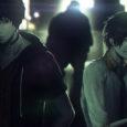 """Experience hat das erste Video zum Horror-Spiel NG veröffentlicht. Es handelt sich dabei um den zweiten Eintrag der """"Spirit horror""""-Serie von Experience und..."""