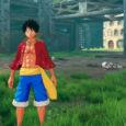 Bei einem Bühnengespräch mit den Entwicklern von One Piece: World Seeker zeigte Bandai Namco auch neues Material zum Spiel. Dazu ist bei YouTube inzwischen...