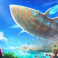 Colopl hat Shironeko New Project für Nintendo Switch angekündigt. Das Action-Rollenspiel basiert auf dem Smartphone-Titel Shironeko Project. Die Version für...