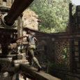 In einem kurzen Video zu Shadow of the Tomb Raider werden uns heute die Kletterkünste von Lara Croft demonstriert. In den letzten Tagen gab es zum Spiel von...
