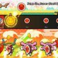 In Australien ist eine Alterseinstufung für einen Titel mit dem Namen Taiko no Tatsujin: Drum 'N' Fun! für Nintendo Switch aufgetaucht. Obwohl dafür noch...