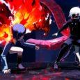 Bandai Namco hat heute das erst im letzten Monat für Japan angekündigte Tokyo Ghoul: re Call to Exist für eine Veröffentlichung im Westen angekündigt. Im...