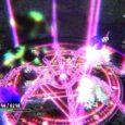 XSEED hat den Veröffentlichungstermin von Touhou: Scarlet Curiosity für PCs bestätigt. Am 11. Juli soll der Titel für PCs via GOG, Steam und The Humble Store...
