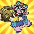 Im letzten März wurde bei der Nintendo Direct mit WarioWare Gold ein neues Spiel für Nintendo 3DS angekündigt. Nun legte Nintendo das japanische Prolog...