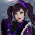 Dank 4Gamer.net gibt es heute mehrere neue Videos und Bilder zu Warriors Orochi 4, welches in Japan als Musou Orochi 3 erscheinen wird. Wir können damit also...
