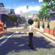 Level-5 hat die ersten Bilder zu Yo-kai Watch 4 veröffentlicht und etwas über den Aufbau des Spiels verraten. In diesem Ableger tauchen alle Protagonisten...