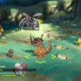 Bandai Namco hat Digimon Survive für eine Veröffentlichung im Westen angekündigt. Zusätzlich zu den Plattformen Nintendo Switch und PlayStation 4 erscheint...