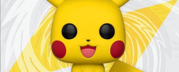 Die Funko-Figuren sind weltweit beliebt, vor allem dank zahlreicher teurer Lizenzen. Die Bobbleheads mit überdimensionierten Köpfen gibt es für Disney-Marken...
